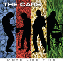 Move Like This (Japan Version)/The Cars