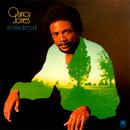 スマックウォーター・ジャック/Quincy Jones