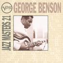 ジョ-ジ・ベンソン/George Benson