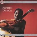 G.BENSON/SILVER COLL/George Benson