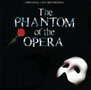 オペラ座の怪人【完全版】/Original London Cast, Andrew Lloyd Webber