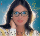 La Dame De Coeur/Nana Mouskouri