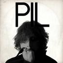 PIL/浅井 健一