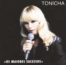 Os Maiores Sucessos/Tonicha