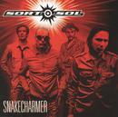Snakecharmer/Sort Sol
