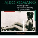 Il Piacere/Aldo Romano