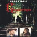 Gøngehøvdingen/Sebastian