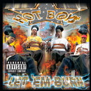 Let Em' Burn/Hot Boys