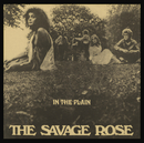 In The Plain/The Savage Rose