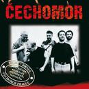 Cechomor/Cechomor