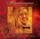 The Love Collection/Mantovani & His Orchestra