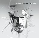 Pagny Chante Brel/Florent Pagny