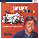 Neues von Radio Lollipop (Lieder, die wie Brücken sind)/Rolf Zuckowski und seine Freunde