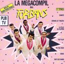 La Megacompil Des Forbans/Les Forbans