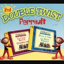 Contes De Perrault-Double Twist/Multi Interprètes