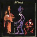 Arthur H/Arthur H