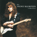 The Yngwie Malmsteen Collection/Yngwie Malmsteen