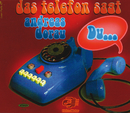 Das Telefon Sagt Du/Andreas Dorau