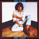Canto Da Boca/Sérgio Godinho
