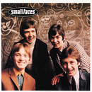The Small Faces/Small Faces