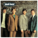 From The Beginning/Small Faces