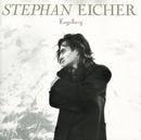Engelberg/Stephan Eicher