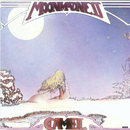 Moonmadness (Remastered Version)/Camel