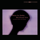 Waltz For Debby [Original Jazz Classics Remasters] (OJC Remaster)/ビル・エヴァンス