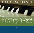 Marian McPartland's Piano Jazz with guest John Medeski/Marian McPartland, John Medeski