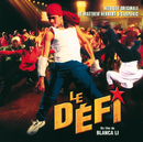 Le Defi (BOF)/Multi Interprètes