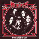 By The Grace Of God/The Hellacopters