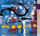 Universal Time/Joachim Kühn