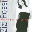 Pedaço De Mim/Zizi Possi