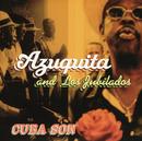 Cuba Son/Azuquita