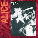 Yeah!/Alice