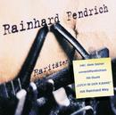 Raritäten/Rainhard Fendrich