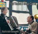 Brasilianische Schrammeln/Karl Hodina, Alegre Correa