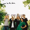 You're The Storm/The Cardigans