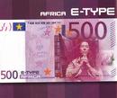Africa/E-Type
