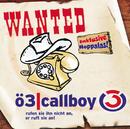 OE3 Callboy Vol.3/OE3 Callboy
