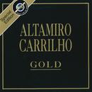 Série Gold - II/Altamiro Carrilho