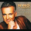 Jenseits Von Eden 2003/Nino de Angelo