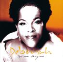 Born Again/Deborah