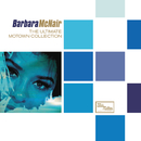 The Ultimate Collection/Barbara McNair