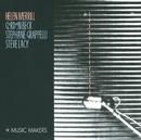 Music Makers/ヘレン・メリル