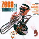 Gafieira/Zeca Do Trombone