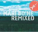 Remixed/Mari Boine