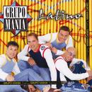 Latino/Grupo Manía