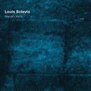 Napoli's Walls/Louis Sclavis