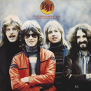 Everyone Is Everybody Else/Barclay James Harvest